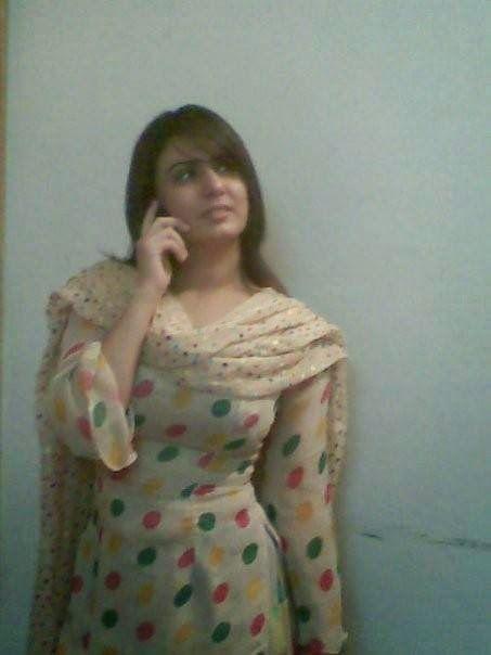 Indian webcam nude girls-4232