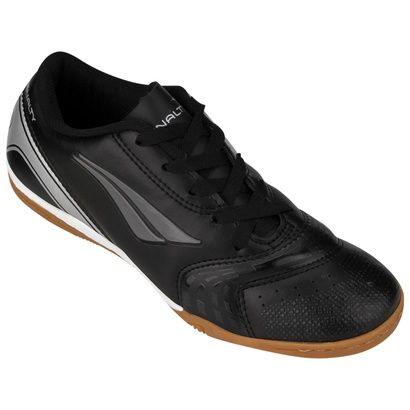 Acabei de visitar o produto Chuteira Penalty Max R2 Futsal 01d4f4d458cda