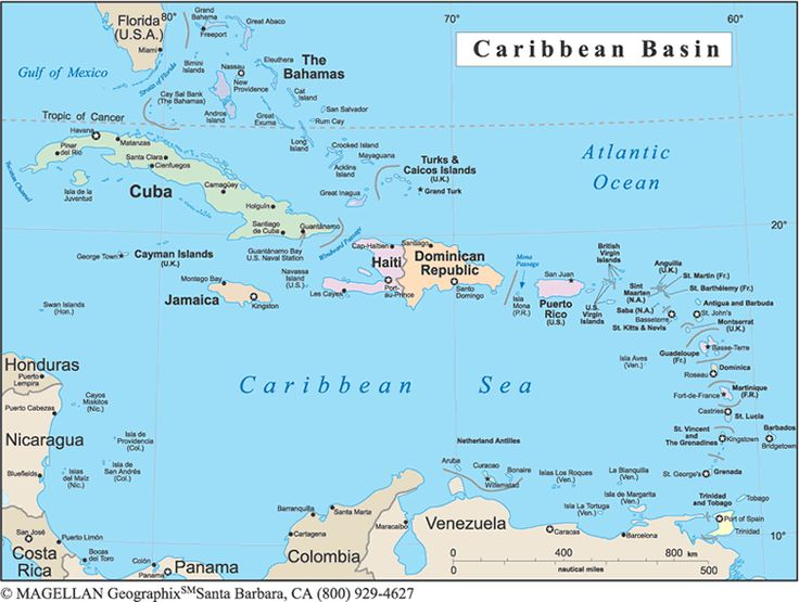 Best GO Maps Islands Images On Pinterest Cards - Southern caribbean islands