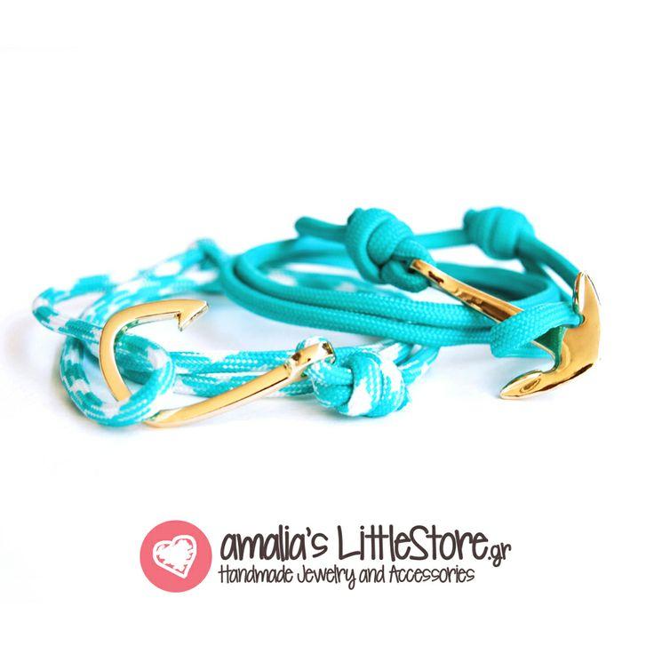online shop www.littlestore.gr/en