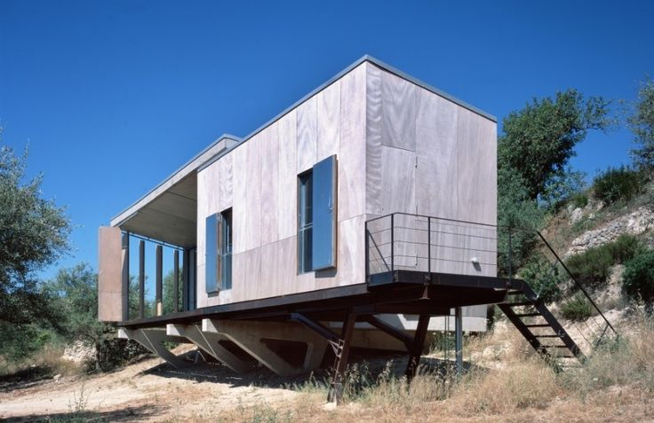 29 best images about kjhkj on Pinterest British columbia, A house
