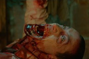 [REC3] Genesis (blu-ray) : Le test - Unification France