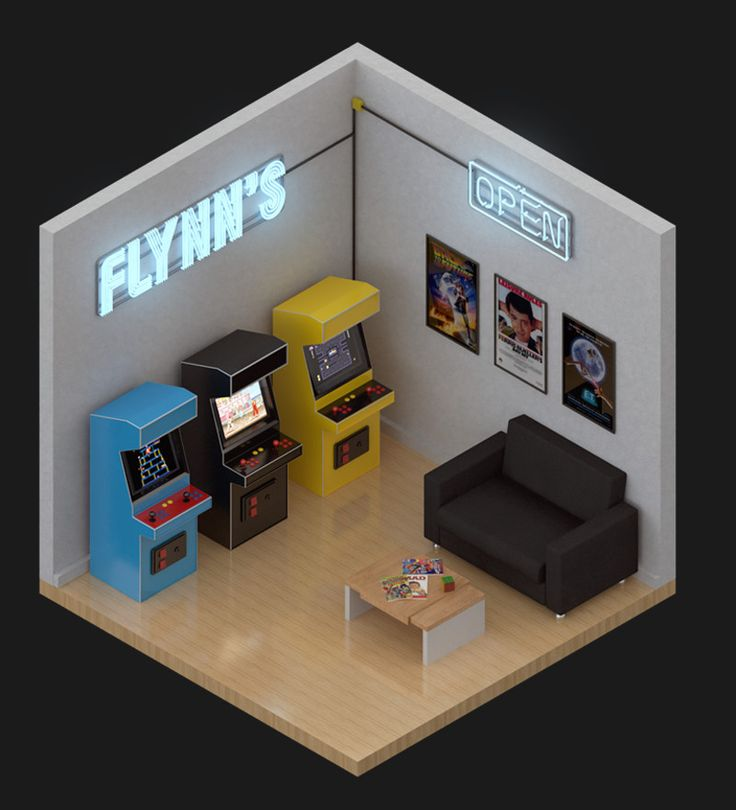 1303 best isometric e lowpoly images on pinterest
