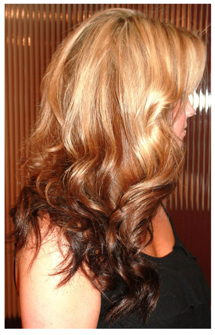 3977 Best Mid Length Hair Images On Pinterest Hairstyles