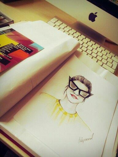 Designer B.A