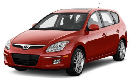 Hyundai Elantra Car Model details, Engine, Power Transmission, shades, Car Pics Gallery. Browse through the section for new Hyundai Elantra Car specifications details and prices.