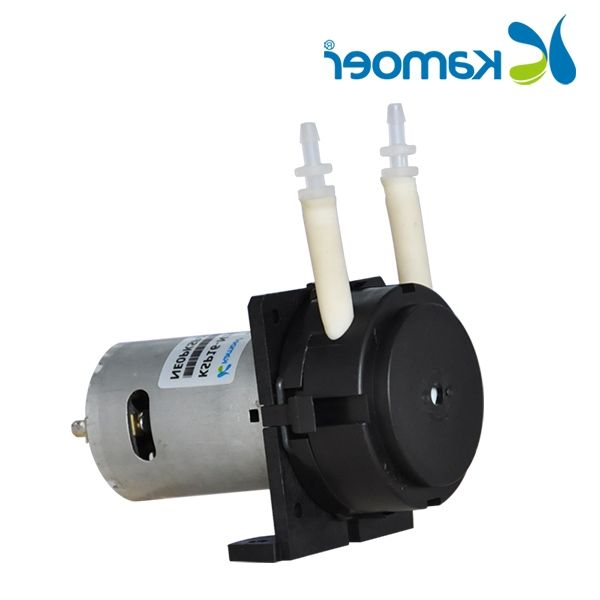 32.00$  Watch here - https://alitems.com/g/1e8d114494b01f4c715516525dc3e8/?i=5&ulp=https%3A%2F%2Fwww.aliexpress.com%2Fitem%2FKamoer-Small-peristaltic-pump-24V-KSP16%2F2055586627.html - Kamoer  Small peristaltic pump 24V (KSP16) 32.00$