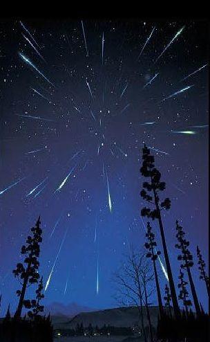 """Observado há pelo menos dois mil anos, a chuva de meteoros das Perseidas acontece quando os fragmentos deixados pela passagem dos cometas ao redor do Sol proporcionam um espetáculo nos céus de todo planeta. O fenômeno acontece por todo o Brasil até o fim do mês de agosto. Perseidas são assim denominadas, devido ao ponto...<br /><a class=""""more-link"""" href=""""https://catracalivre.com.br/geral/agenda/indicacao/chuva-das-perseidas-enfeitam-noites-em-todo-pais/"""">Continue lendo »</a>"""