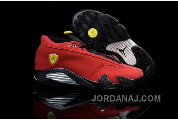 http://www.jordanaj.com/air-jordan-xiv-14-retro20.html AIR JORDAN XIV (14) RETRO-20 Only $98.00 , Free Shipping!