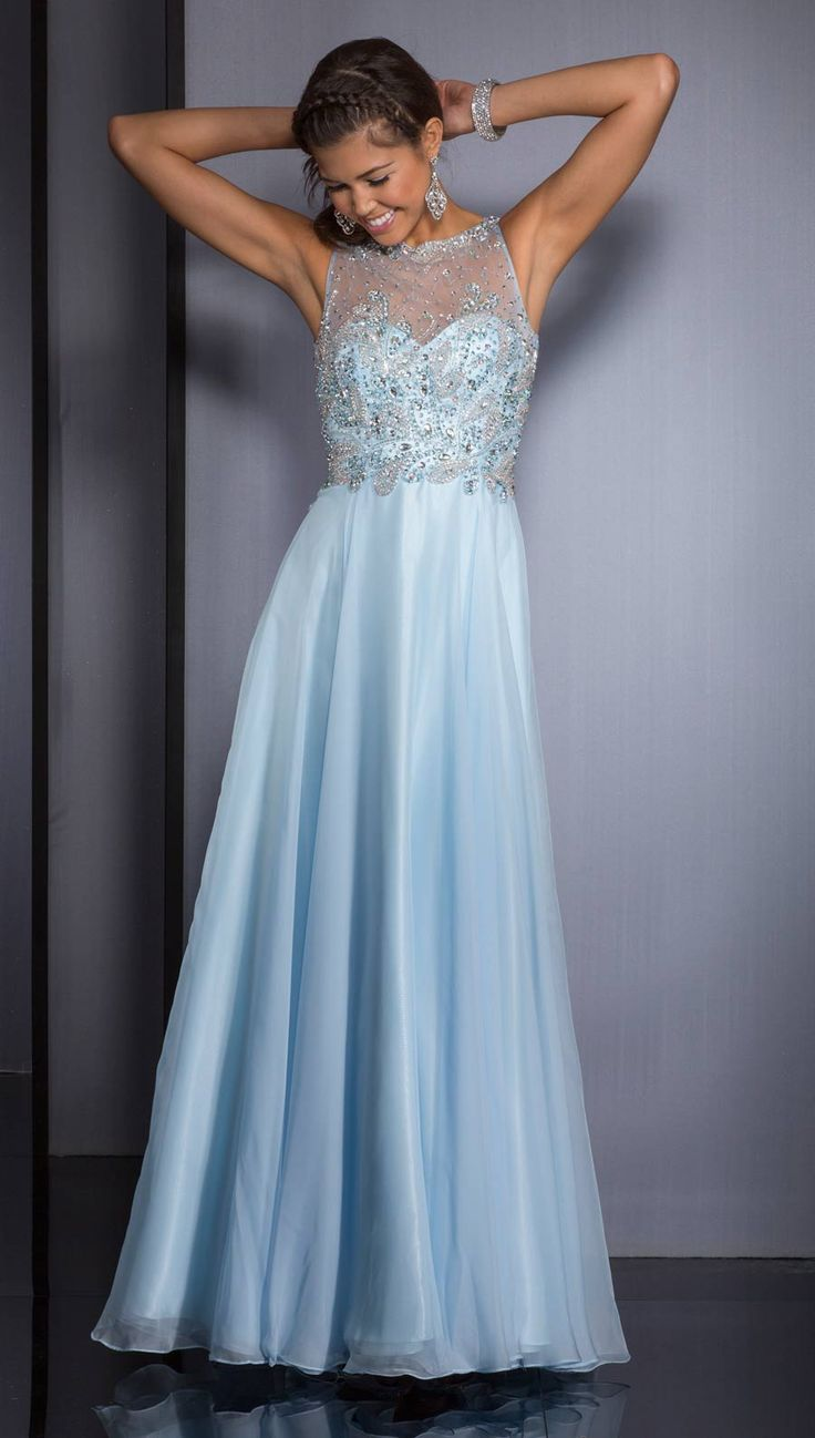 Awesome Prom Dress Stores In Fort Wayne Indiana Ornament - All ...