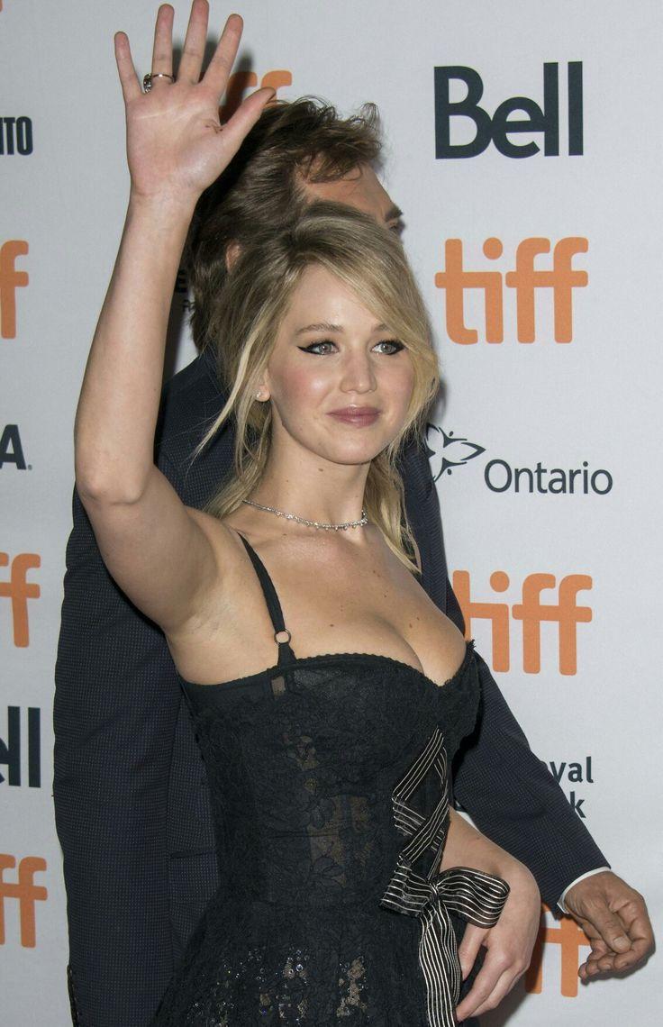 Pin By Jetcorp On Jennifer Lawrence Jennifer Lawrence
