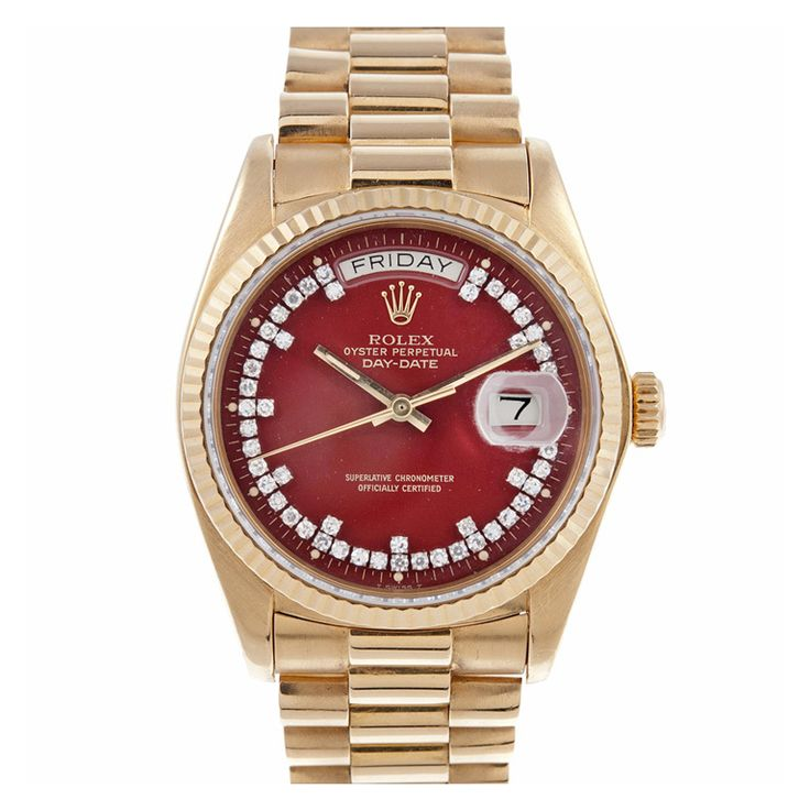 806 best images about rolex on rolex watches