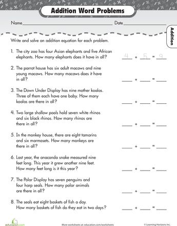 428 best Math Worksheets images on Pinterest Math worksheets - long multiplication worksheets