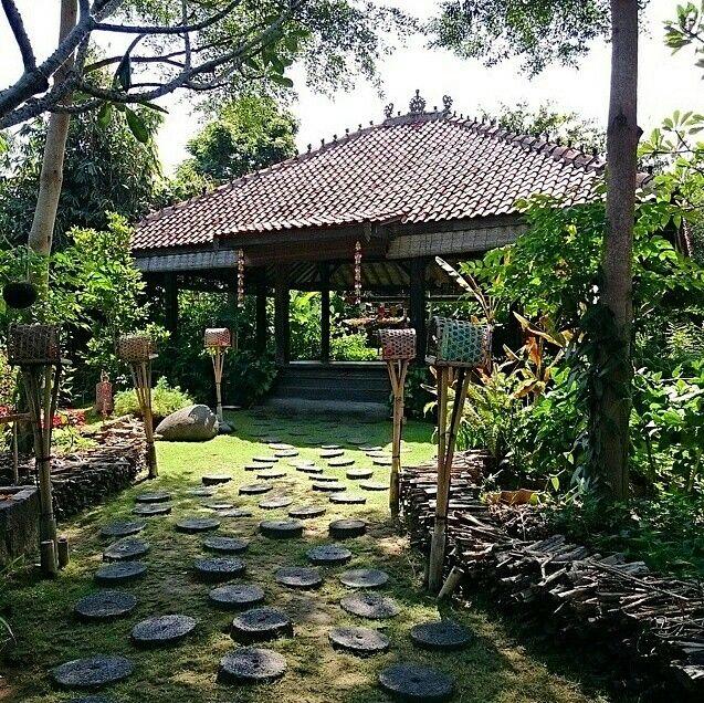 Desa Seni Yoga, Canggu,  Bali,  Indonesia. #loveletters #love #life #nature #landscape #travel #Indonesia #bali #naturephotography #naturelovers #photooftheday #photography #travelphotography #traveller #travelgram #instagood #instadaily #instaphoto #instanature #instatravel #instacool #adventure #happiness #fun #explore #wanderlust #motivation