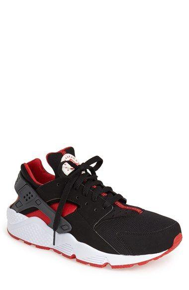 'Air Huarache' Sneaker
