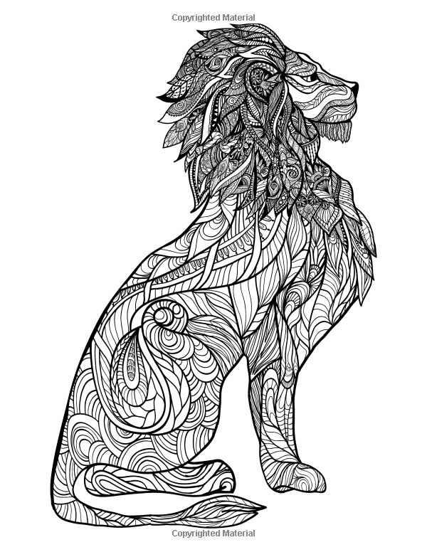 178 best Adult Coloring Pages images on Pinterest Coloring books - fresh realistic bear coloring pages