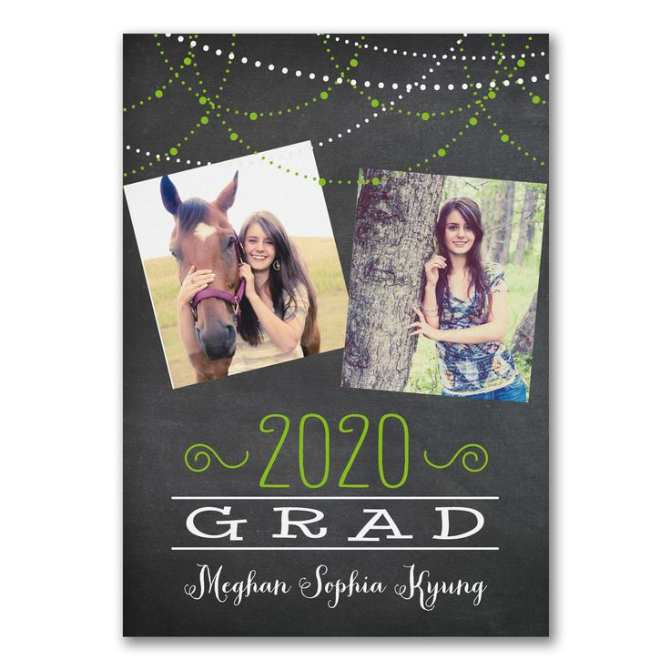 151 besten OFF Graduation Invitations Bilder auf Pinterest