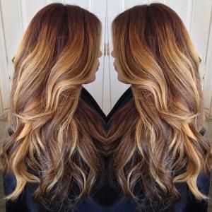 184 best lighter hair color ideas images on pinterest blonde 184 best lighter hair color ideas images on pinterest blonde hair colour blonde highlights and carmel hair color pmusecretfo Gallery