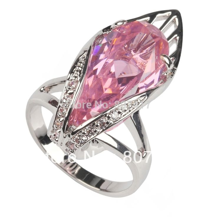 SHUNXUNZE New Arrivals Surprise Price Pink Cubic Zirconia Silver Plated Free Shipping Noble Generous Shinning Ring R136 Sz#6 7 8 |  Cheap Product is Available. This Online shop give you the discount of finest and low cost which integrated super save shipping for SHUNXUNZE New Arrivals Surprise price pink Cubic Zirconia Silver Plated Free shipping Noble Generous Shinning ring R136 sz#6 7 8 or any product.  I hope you are very lucky To be Get SHUNXUNZE New Arrivals Surprise price pink Cubic…