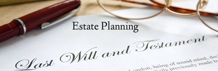 Super Accountants Brisbane can not only help you with a fool proof estate planning but also assist you with maximizing the value of your estate by reducing expenses such as taxes and other internal and external costs.  http://www.brisbane-accountants.com/estate-planning/
