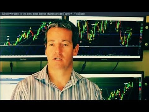 How I Make $100 An Hour With Binary Options Trading!