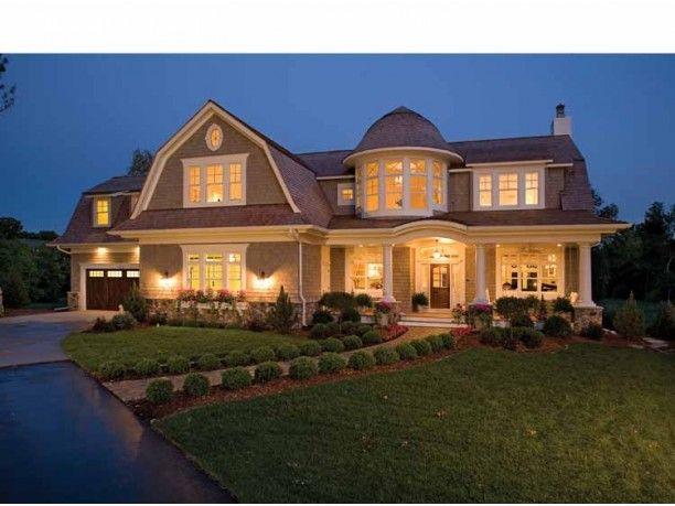 Inspirational Design Your Dream Home Game