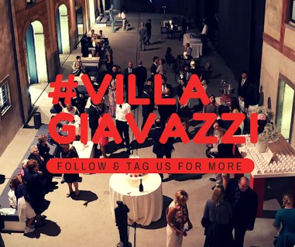 Villa Giavazzi - Google+