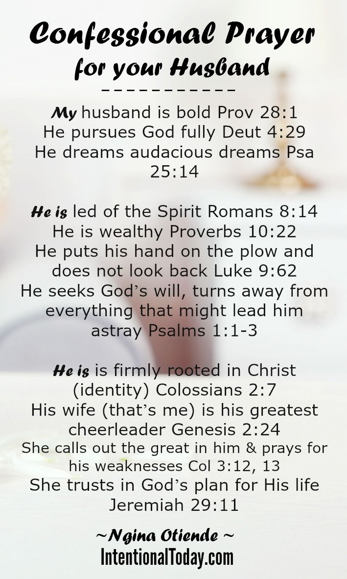 Biblical Marriage Quotes 122 Best Marriage Prayers Images On Pinterest  Marriage Prayer