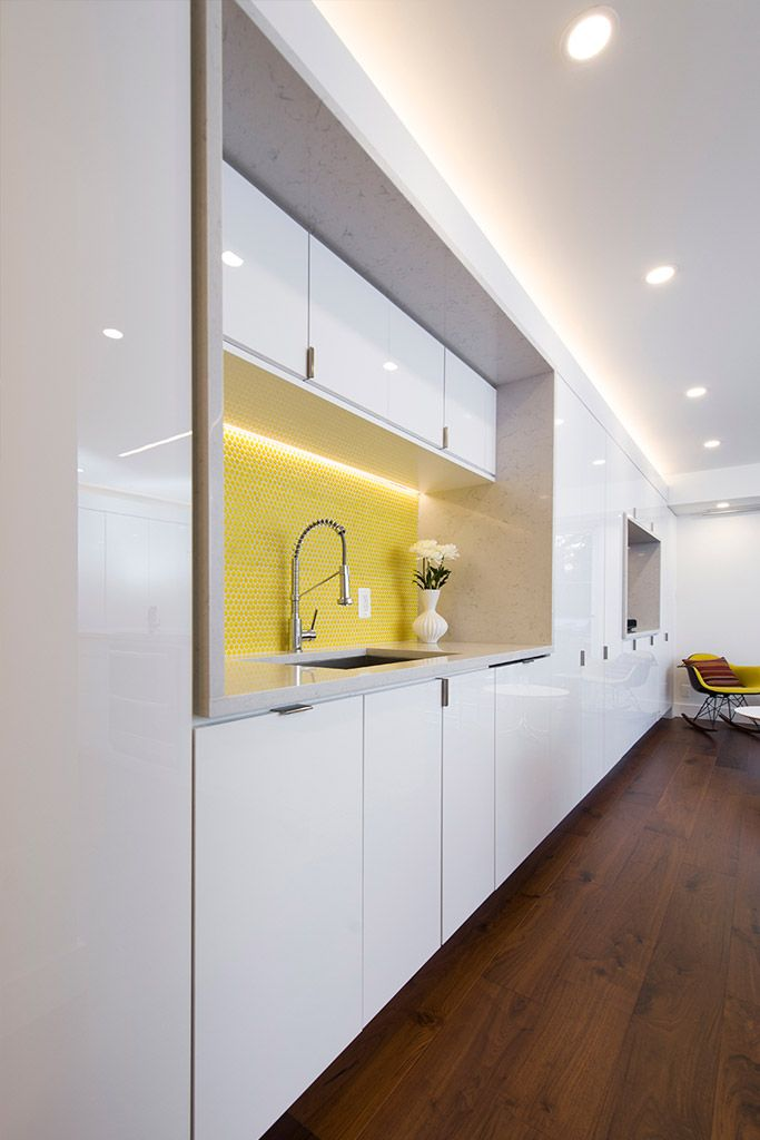 36++ Mixing shaker and flat panel cabinets best