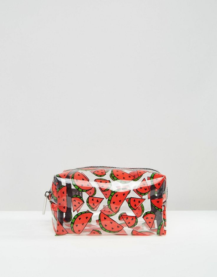 VIDA Statement Clutch - Avoidance Clutch by VIDA TTaEJ