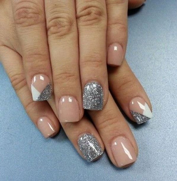 Nail Art Diy Nails Nail Designs Nail Ideas Nails Pinterest