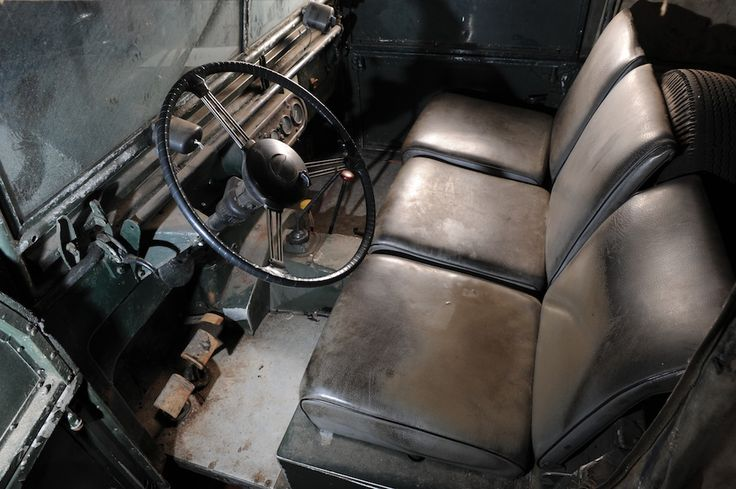 1952 Landrover Series 1Land Rovers, Leif Land, Restoration Projects, Land Rover Series, Range Rovers, Pinterest Finding, Rovers 109, Empire Revenge, 1952 Landrover