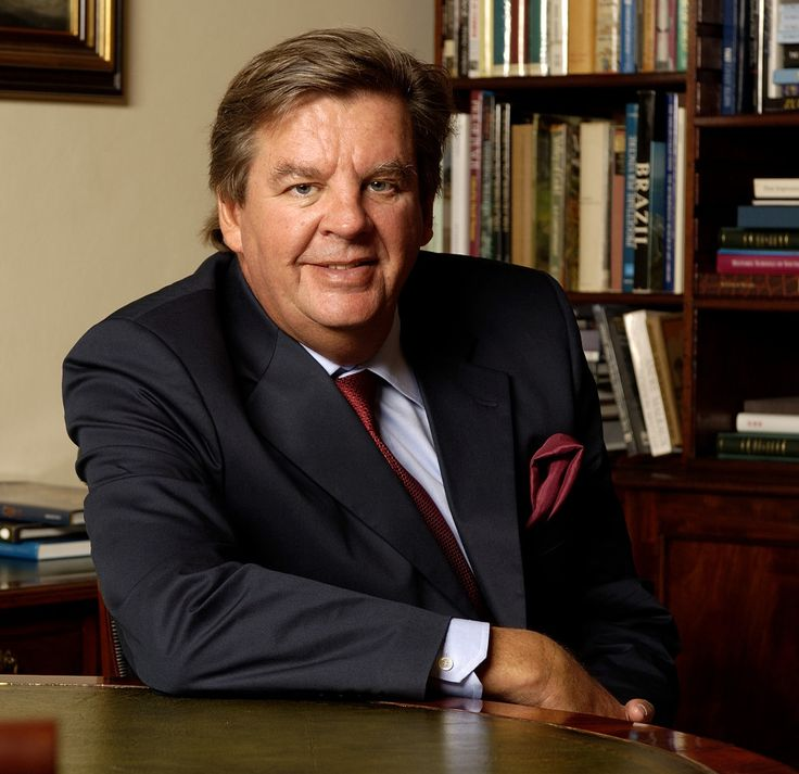 Top 20 Richest People In South Africa: You Won't Believe Who Worked Hardest This Time