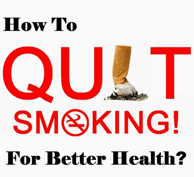 Have you been searching for ways to stop smoking? http://howtoquitsmokinghq.com - How To Quit Smoking For Better Health? - MediMiss