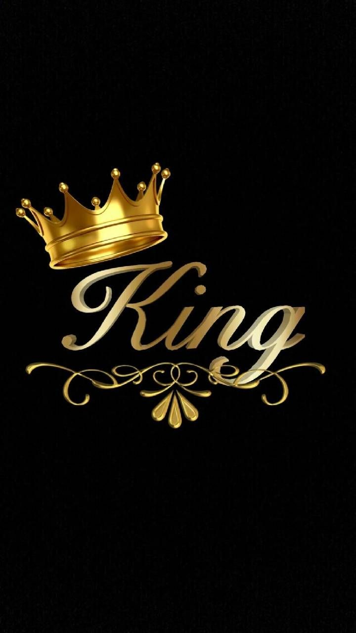 Download King Wallpaper By Lan719 E5 Free On Zedge Now Browse Millions Of Popular Crown Wall Hd Dark Wallpapers Queen Wallpaper Crown Crown Tattoo Design