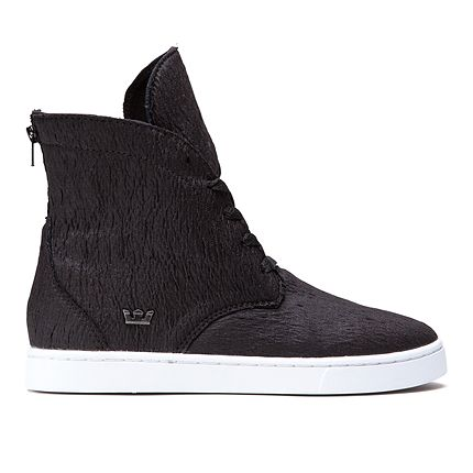 Purchase SUPRA Footwear online, stay updated on latest news and events.