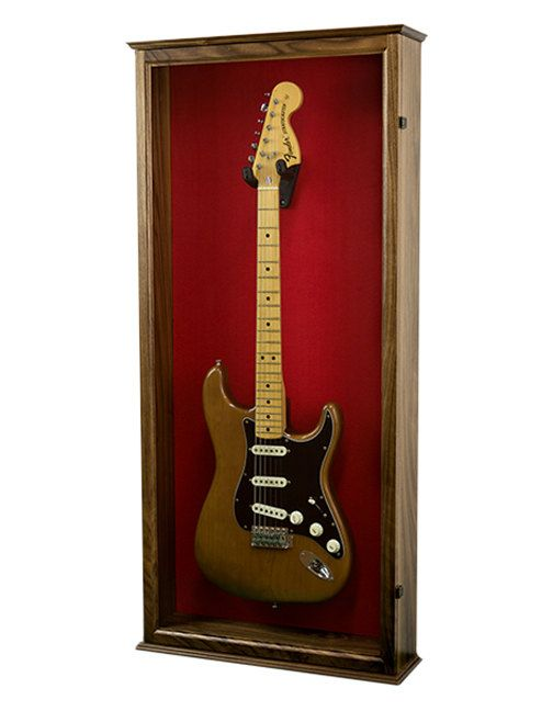 guitar cabinets 37 best guitar display cabinet images on 16124