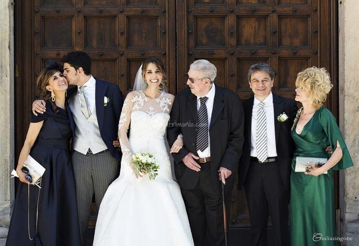 #matrimonio #accompagnatore