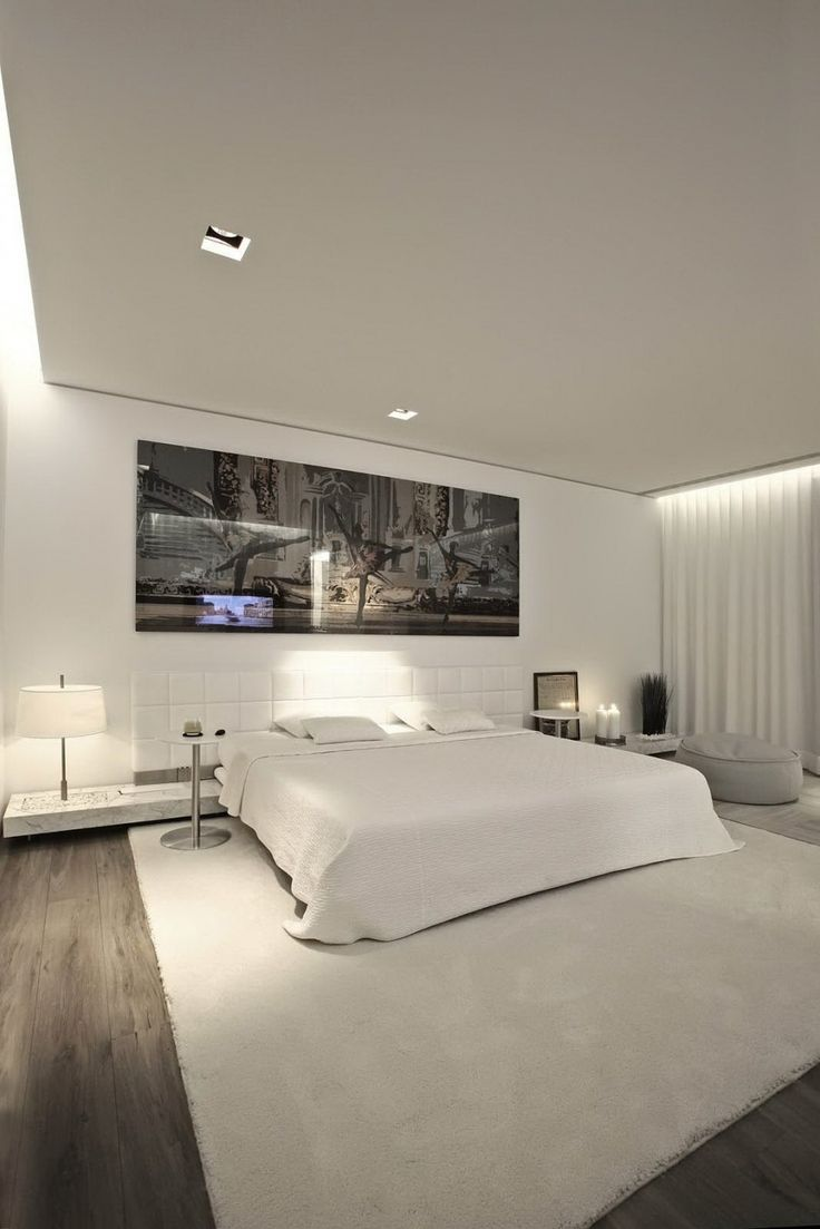 23 best home thy art beds images on pinterest bedroom ideas