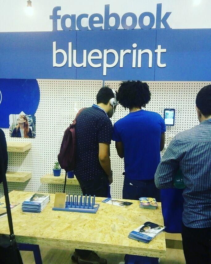 Facebook #Blueprint  Es una plataforma de #eLearning creada por el gigante de las redes sociales.  Blueprint ofrece las herramientas que necesitas para descubrir cómo puede ayudarte Facebook a hacer crecer tu negocio. También podrás enterarte de las novedades más recientes sobre cursos y eventos en Blueprint Live.  #socialmedia #redessociales #facebook #ads #instagram #messenger #instadaily #cool #pictoftheday