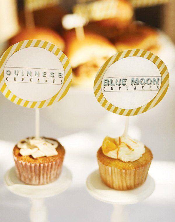 30 best birthday images on Pinterest | Anniversary cakes ...