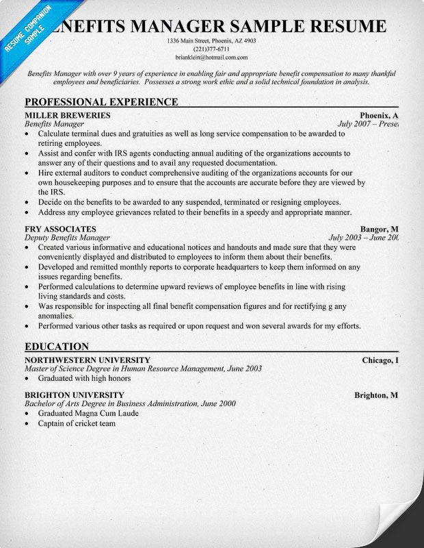 can help you land more interviews resume examples archives resume