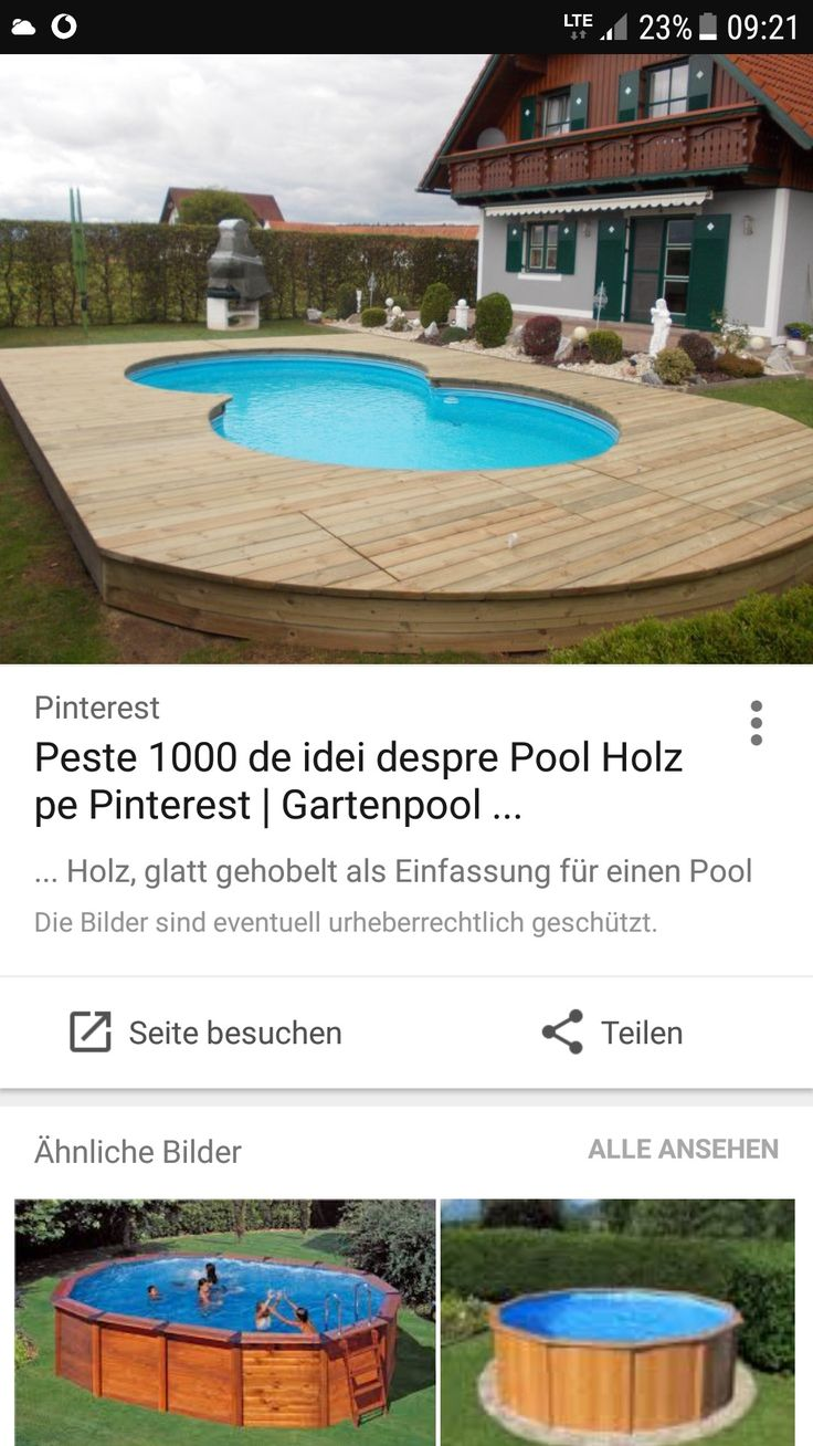 Pool Aus Paletten Eckig The 8 Best Pool Images On Pinterest Pools Swimming Pools And