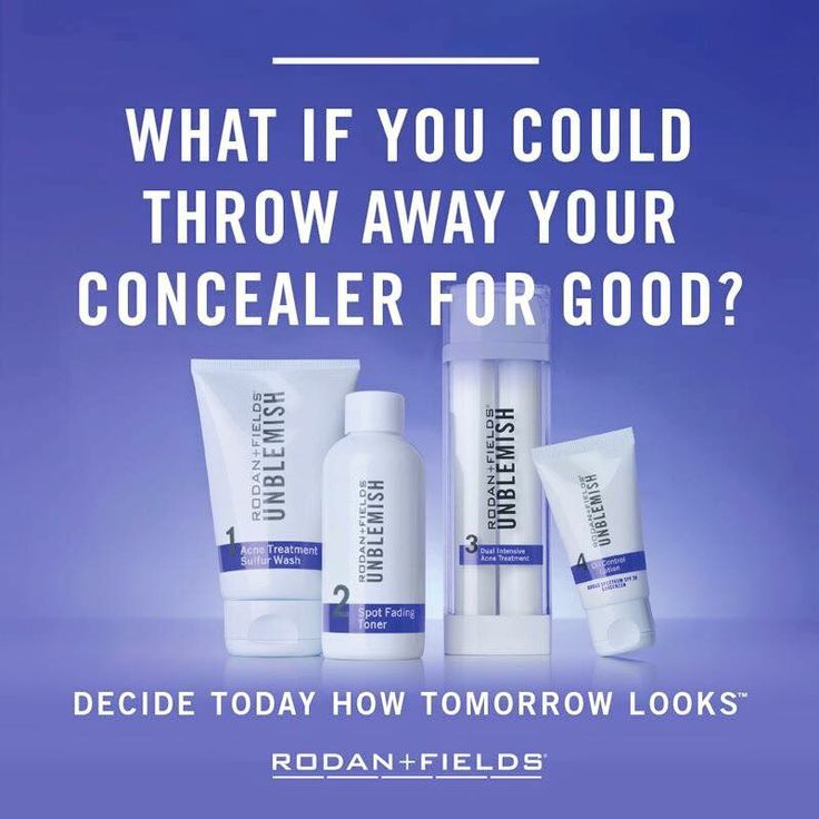Ask me how you can get a discount & free shipping on your RISK FREE Regimen today! #RFExperience #GoodbyeAcne