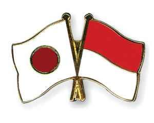 RiauCitizen.com, Nasional – Jepang terkenal dengan budaya disiplin yang kental di setiap sendi-sendi kehidupannya. Anak-anak Jepang diajarkan berdisiplin dan mandiri sejak dini, bahkan diadopsikan dalam sistem pendidikan formal di berbagai jenjang.