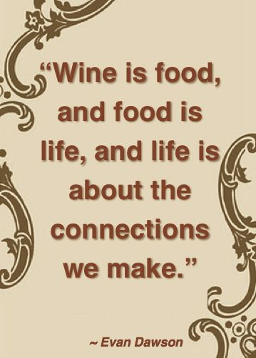 55 Best Food Quotes Images On Pinterest