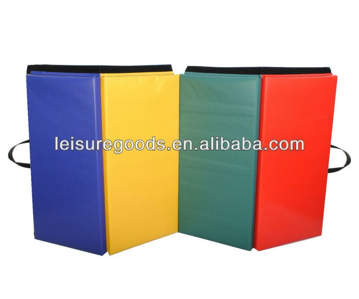 #cheap gym mats for sale, #baby play gym mat, #gym mats sale