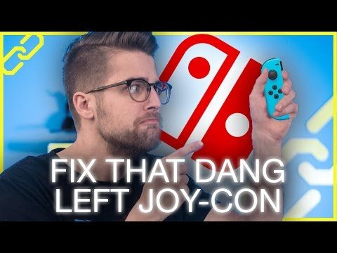 Nintendo Switch Joy-Con Fix, Save Games, Galaxy S8 leaks + release date - http://eleccafe.com/2017/03/07/nintendo-switch-joy-con-fix-save-games-galaxy-s8-leaks-release-date/