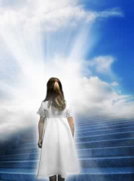 Answer to your life's query…Past Life Regression Therapy
