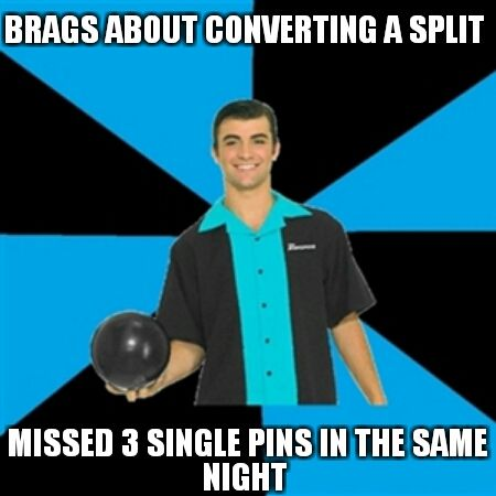 how to become a better 5 pin bowler